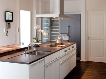 holz form bulthaup partner. Black Bedroom Furniture Sets. Home Design Ideas